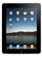 iPad 2 de Apple®