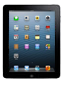Apple® iPad mini