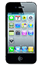 Apple® iPhone 4/4S